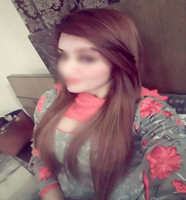 Goa Call Girl - Harjot Singh